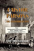 Caistor Parsons