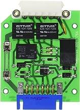 Dinosaur Electronics 300-3764 Generator Board