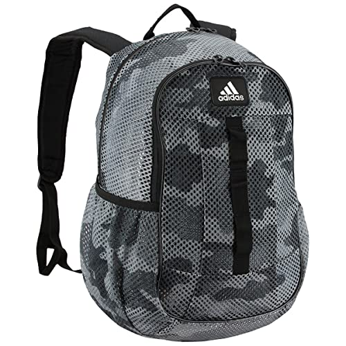 aa5c2f0b78 Mesh Backpacks for School  Amazon.com
