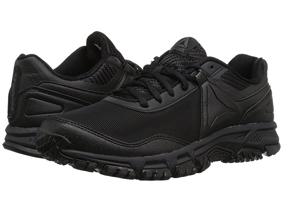 Reebok Ridgerider Trail 3.0 (Black) Women
