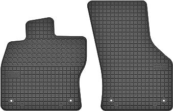 Suchergebnis Auf Für Fußmatten Audi A3 8v