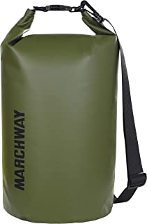 Best FCS Wet Bag Reviewed & Tested