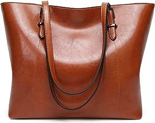 Shoulder Bags For Women Tote Fashion Satchels Classic Purses For Woman Handbag Lady Designer Top Handle Bags Work