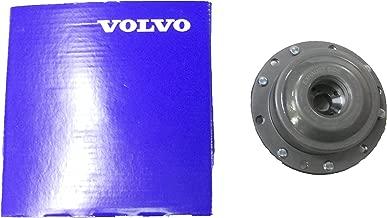 Genuine Volvo S80 S60 V70 V70XC XC90 S70 C70 Exhaust Camshaft VVT OE OEM 9497786
