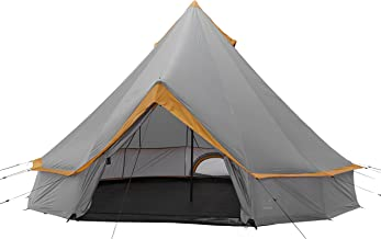 Grand Canyon Waterproof Indiana Unisex Outdoor Pyramid Tent