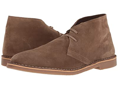 Supply Lab Beau (Sand Suede) Men
