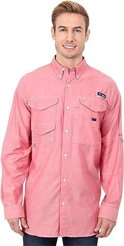 Super Bonehead Classic™ Long Sleeve Shirt