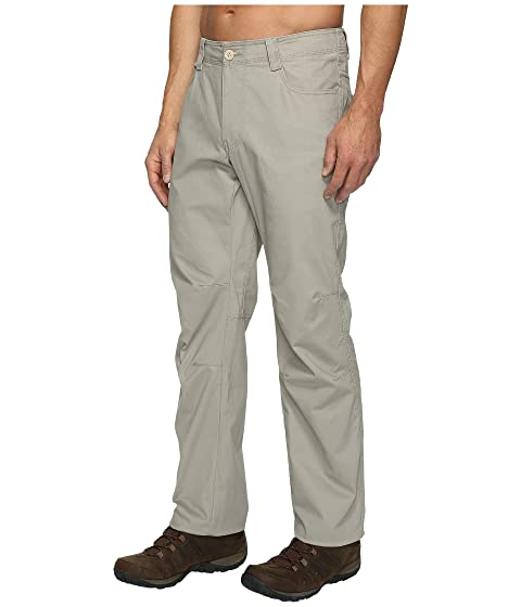Columbia Pocket 5 Pants Heights Hoover OqOaT