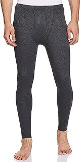 Jockey mens 2420-01-Thermal Pant