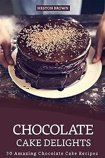 brown betty pound cake recipe