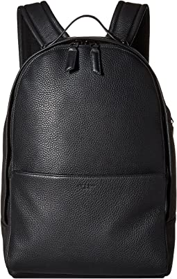 rag & bone - Lenox Backpack