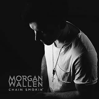 Chain Smokin'