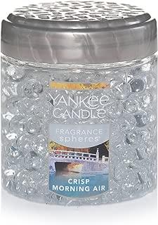 Yankee Candle Fragrance Spheres, Crisp Morning Air