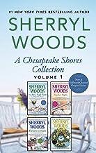 A Chesapeake Shores Collection Volume 1 (A Chesapeake Shores Novel)