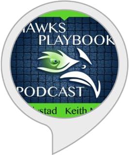 Hawks Playbook Podcast