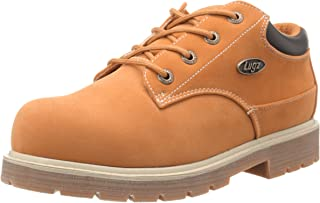 Best lugz boots clearance Reviews