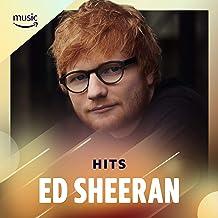 Hits de Ed Sheeran