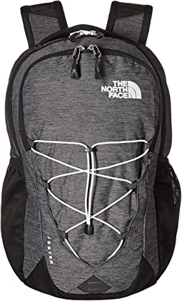 270a8ff8b Northface jester backpack, Bags + FREE SHIPPING | Zappos.com