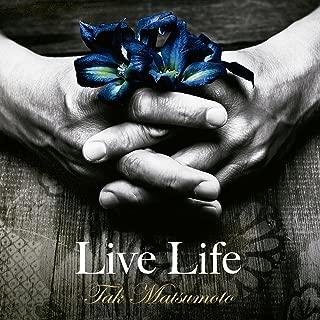 Best tak matsumoto live life Reviews