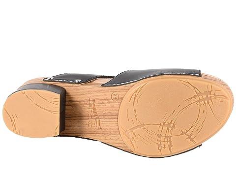 0bc87b25d2f Dansko Minka at Zappos.com
