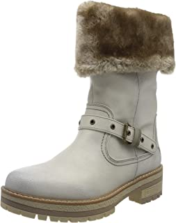 : Mustang 42 Bottes et bottines Chaussures