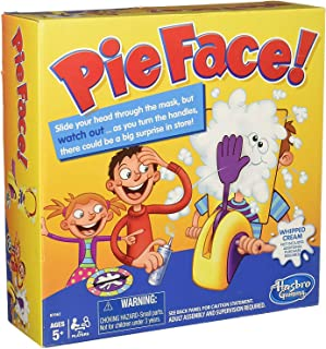 Best face smack board game Reviews