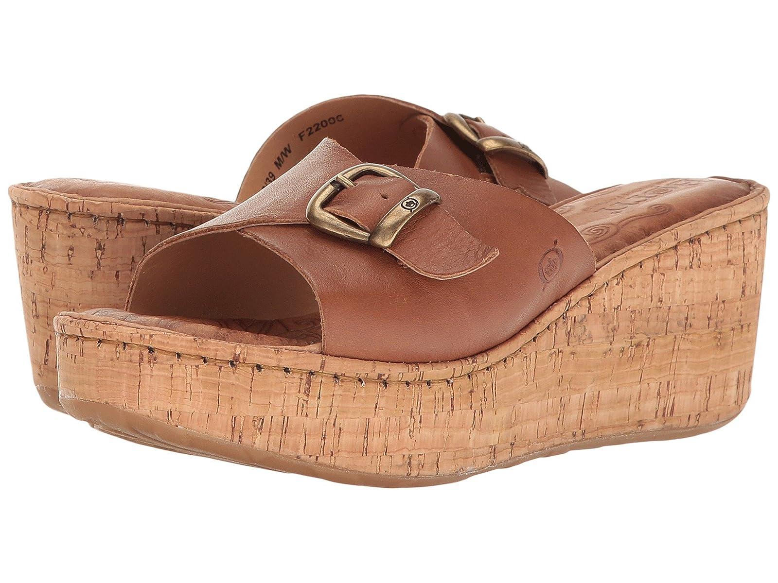 Born ArayaCheap and distinctive eye-catching shoes