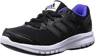 [アディダス] 運動靴 B26509