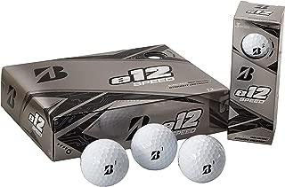 Best golf ball fetcher Reviews