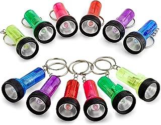 high powered flashlight trinket