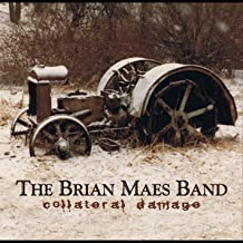 Best brian maes band Reviews