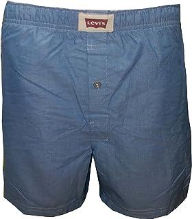 5fedbed2c00f82 Oranges Men's Shorts: Buy Oranges Men's Shorts online at best prices ...