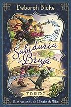 Amazon.com: LA BRUJA: Books