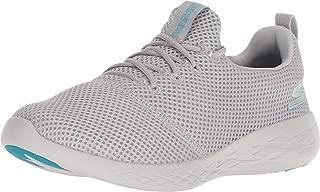 Skechers Women's Go Run 600-15076 Sneaker