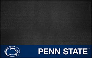 Penn State University Vinyl Grill Mat