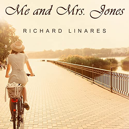 Me and Mrs. Jones de Richard Linares en Amazon Music - Amazon.es