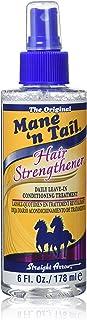 Mane 'n Tail Hair Strengthener Spray, 6 Oz.