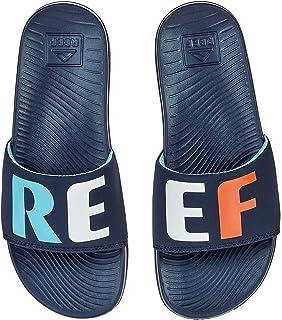Reef Women's Sandals   One Slide