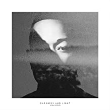 Darkness And Light [Explicit]