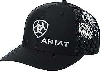 قبعة ARIAT Men's Shield Richardson 112 Snapback