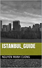Istanbul_Guide