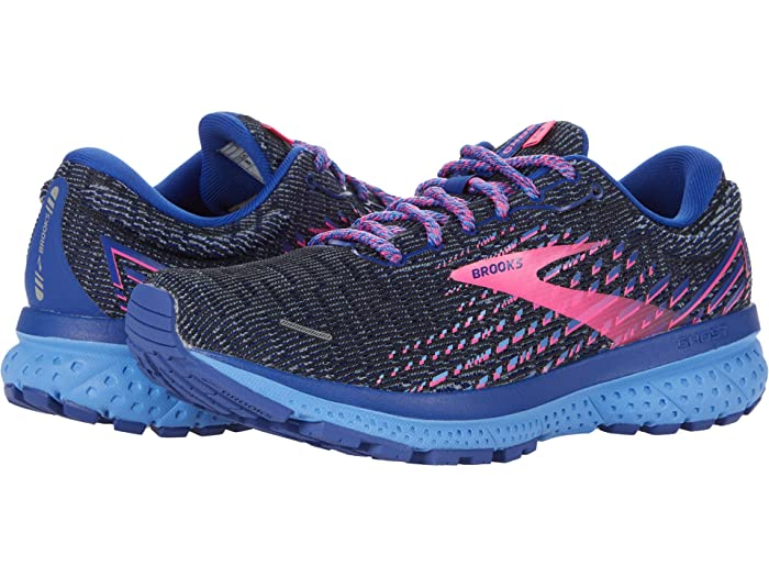 Men's Brooks Ghost 9