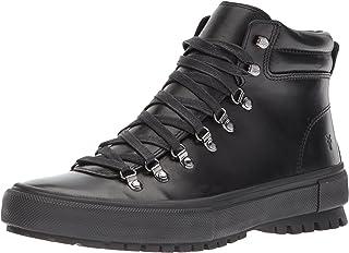 FRYE حذاء برقبة للكاحل رجالي Ryan Lug Hiker