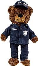 Best police teddy bear Reviews