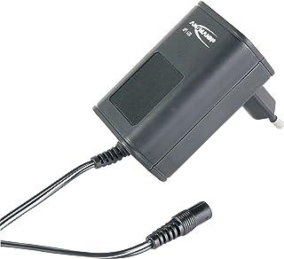 Bloc d'alimentation universel ANSMANN APS 600 / pour multiples appareils..