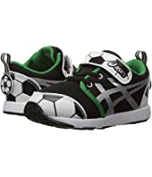 ASICS Kids School Yard TS (Toddler)