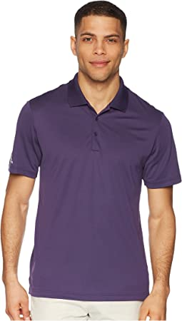 adidas Golf Performance Polo