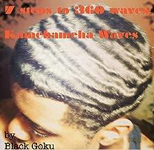360 waves ebook