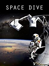 Best space dive documentary Reviews