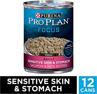 Best purina pro plan itching Reviews